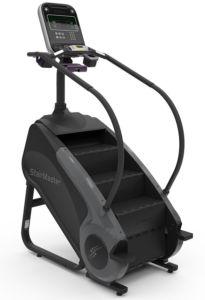 StairMaster® ESCALERA Gauntlet® 8G