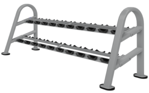 HUMANSPORT® LAT PULLEY