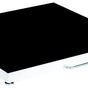Escala Bariátrica, Digital, Portátil modelo 6800