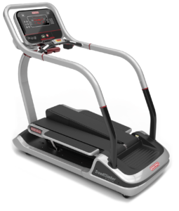 8-TC TREADCLIMBER® DE STAR TRAC®