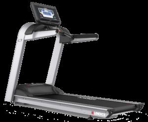 L7 Treadmill
