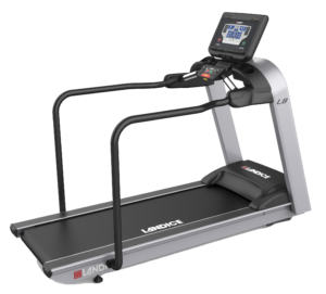 L8 Rehabilitation Treadmill