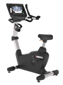 U9 Upright Bike - Rehabilitation