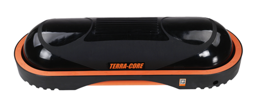 Terracore