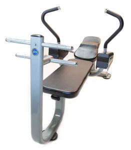 Abs-Bench