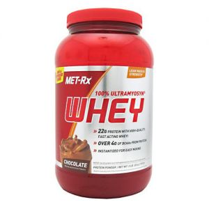 ULTRAMYOSYN WHEY