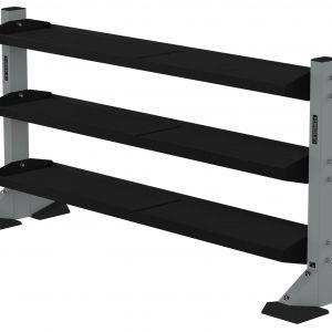M-Universal-Storage-Rack