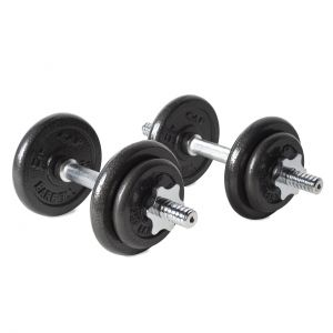 CAP-ADJUSTABLE-CAST-IRON-DUMBBELL-SET-WITH-CASE-40-LB