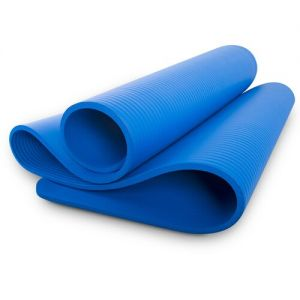 CAP-ECO-FRIENDLY-NBR-EXERCISE-MAT